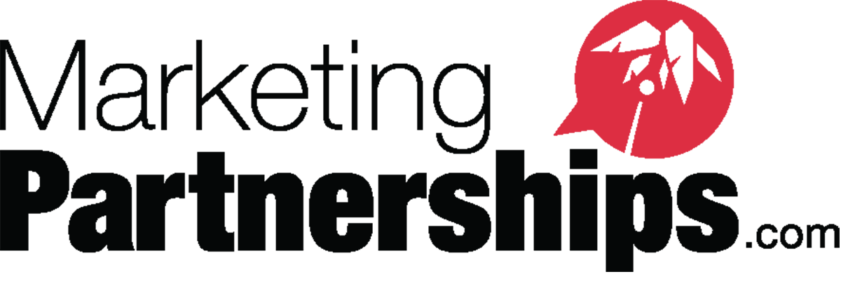 Updates from the partnership marketing world
