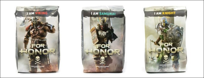 forhonor_deathwish