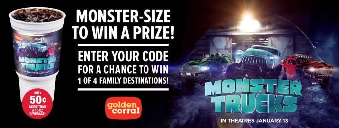 monstertrucks_goldencorral1