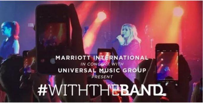 umg_marriott