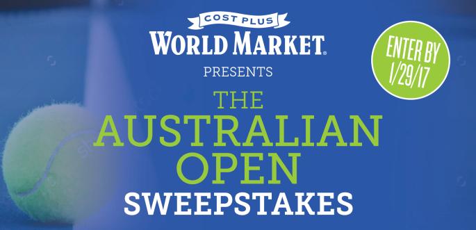 australianopen_worldmarket