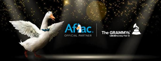 grammys17_aflac_4