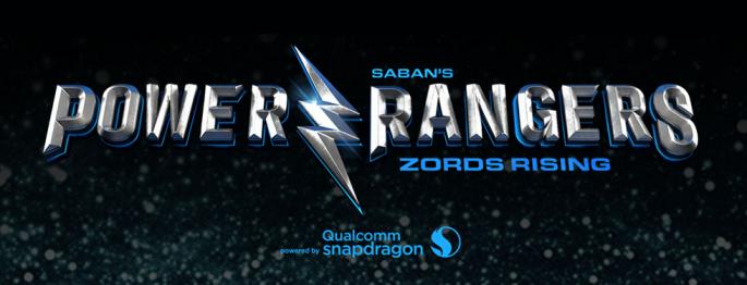 Power Rangers Qualcomm.png