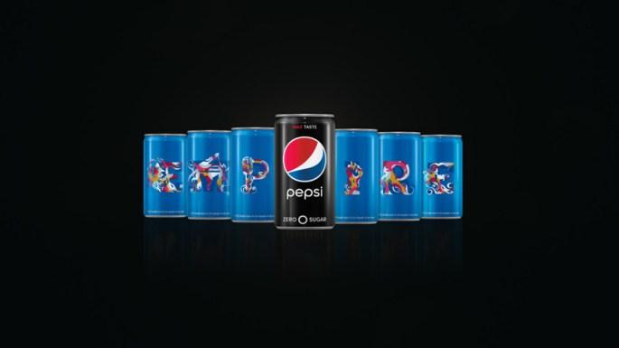 EMPIRE_PepsiCo