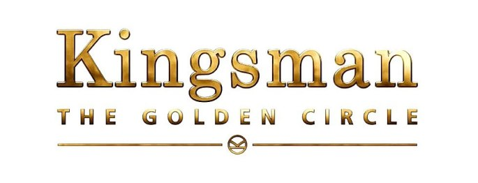 kingsman_the_golden_circle