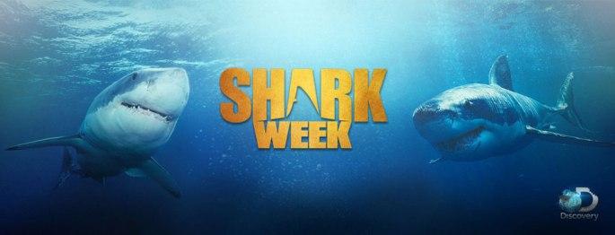 shark_week1