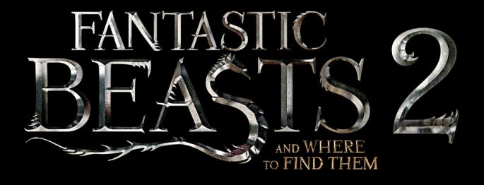 fantastic_beasts_2