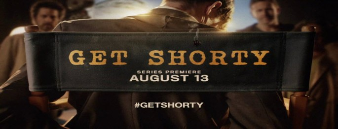 get_shorty1