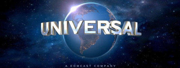 Universal_Pictures1