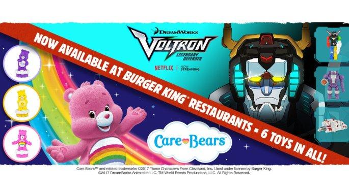 VOLTRON_BurgerKing 1