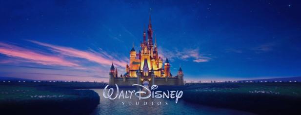 Walt_Disney_Studios