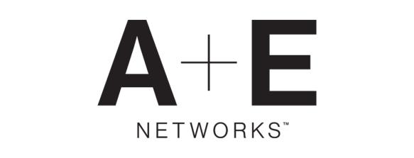A_E_network