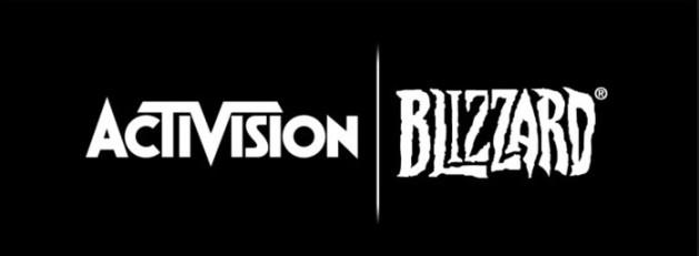 ActivisionBlizzardComboLogo