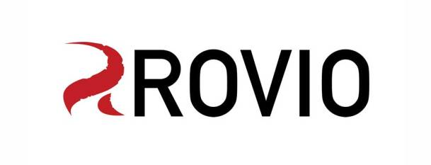 RovioNew