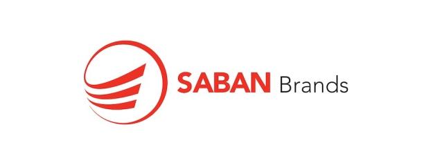 Saban_Brands